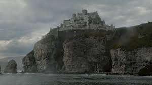 Wildfire Under King S Landing by Casterly Rock Game Of Thrones Wiki Fandom Powered By Wikia