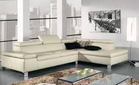 canapé confortable design canapé confort design photo 8 15 cuir standard de buffle