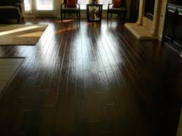 floor and decor arlington flooring decor near me breathtaking floor and decor arlington