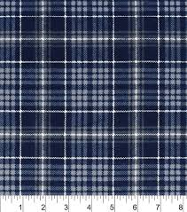 Red Plaid Upholstery Fabric Flannel Fabric Shop Flannel Fabric By The Yard Joann