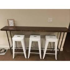 Japanese Style Dining Table Malaysia Console Tables Buy Console Tables At Best Price In Malaysia