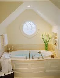 Family Bathroom Ideas 47 Best Family Bathroom Images On Pinterest Family Bathroom