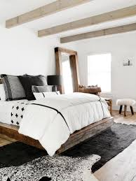 cottage style bedroom furniture beach house style bedroom setsbeach style bedroom furniture tags