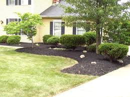 house plans with landscaping front yard landscaping plans free moncler factory outlets com