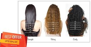 most popular hair vendor aliexpress how to find good human hair extension suppliers on alibaba or