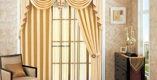 living room beautiful living room curtain decoration ideas
