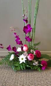 florist ocala fl orchid zen garden in ocala fl a flower hayven florist