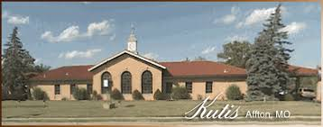 cheap funeral homes kutis funeral homes family owned affordable funeral homes in st louis