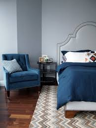 Dark Blue And Gray Bedroom Lovely Decoration Blue And Gray Bedroom 20 Beautiful Blue And Gray