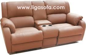 Sofa Bed Murah Jual Sofa Reclining Memsaheb Net