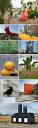 Geoffroy Mottart 305 Best Arte Verde Images On Pinterest Art Nature Bonsai And