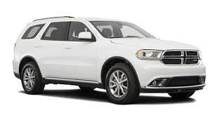 jeep grand or dodge durango compare 2017 jeep grand vs 2017 dodge durango warner