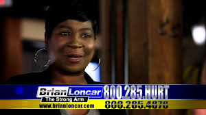 Sweet Brown Meme - sweet brown has time for attorney brian loncar youtube