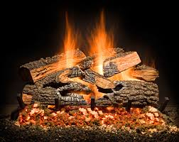 Best Gas Insert Fireplace by Best Gas Fireplaces Inserts And Stoves From United Fireplace U0026 Stove