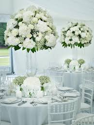 wedding flower names a guide to your wedding flowers hitched co uk