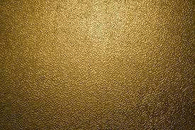 gold metallic wallpaper 23752 3888x2592 px hdwallsource com