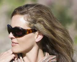 glasses for eyes sensitive to light wraparound glasses and sunglasses with wind protection eyewear