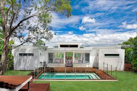 Smart House Ideas How To Design A Smart Home Of Goodly Ideas About Smart Home