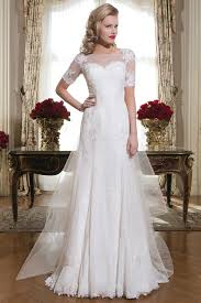 wedding dresses in glasgow 8768 by justin wedding dresses