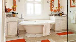 best bathroom painting color ideas youtube home interior