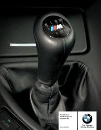 bmw ads greatest used car ad ever page 2 bmw m5 forum and m6 forums