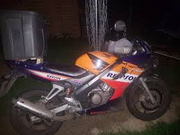 crb honda honda crb 125 swap project would add some chash for right offer