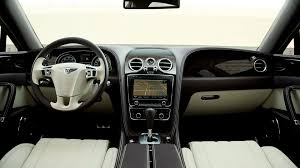 bentley 2000 interior bentley continental gt akhil jain pulse linkedin