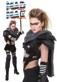 mad max costume the 25 best max costume ideas on things costume