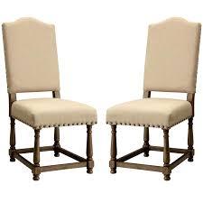 Sears Bonnet Bedroom Set French Provincial Furniture