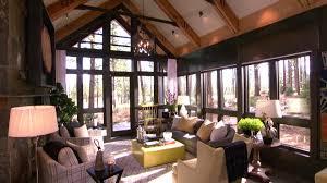 coastal living rooms u2013 helpformycredit com