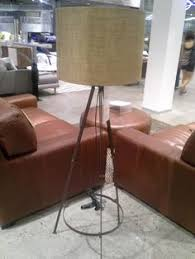 Rugs Freedom Furniture Diagonal Tweed Floor Rug 160x230cm Freedom Furniture And