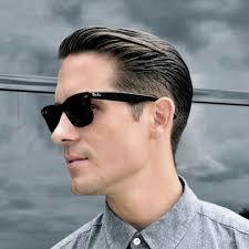 g eazy hairstyle g eazy hairstyle men s hairstyles haircuts 2018