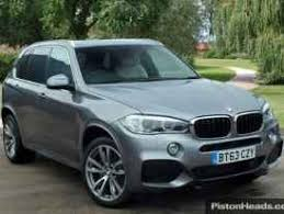 2014 bmw x5 sport package look at 2014 bmw x5 m sport package and x5 m50d 2014 bmw x5
