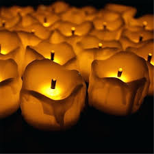 where to buy battery tea lights amazing battery tea lights for yellow flicker tear wax drop candle