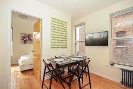 Comfort Apartments Hamilton Apartment Hamilton Heights Lovely 2 Bedroom New York City Ny