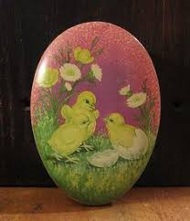 German Decorations For Easter by Vintage German Easter Decorations Good Images For Inside Of