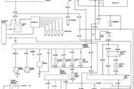 100 series landcruiser spotlight wiring diagram wiring diagram