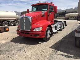 trucksales kenworth dump truck conversions fleet truck sales