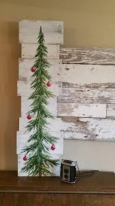 best 25 pine tree ideas on pine cone