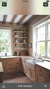 kitchen interior design ideas kitchen design ideas 3d kitchen interior designs on the app store