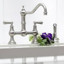 plumbing designerschoice ca