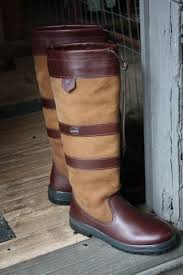 womens dubarry boots sale dubarry galway boot dubarry boots for and the