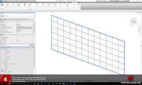 randomizer curtain grid revit autodesk app store