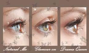 Professional Eyelash Extension Professional Eyelash Extensions Gold Coast By Aphrodite