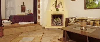 chambres d hotes marrakech villa vanille votre maison d hôtes a marrakech villa vanille