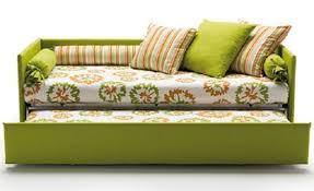 Mattresses For Sofa Sleepers Fabulous Sofa Sleeper Size Futon Sofa Bed Interiorvues