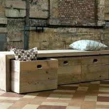Kitchen Bench Seat With Storage Full Image For Kitchen Bench Seating With Storage Plans Creative