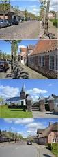 Schlafzimmerm El Bornholm Die Besten 25 Dänische Ferienhäuser Ideen Auf Pinterest Weiße