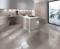 piastrelle e pavimenti piastrelle per pavimenti e rivestimenti zona cucina mep di corsi