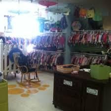wee three children s store closed 15 reviews children s